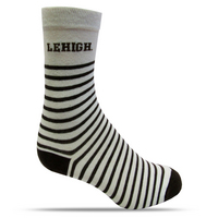 Lehigh TopSox Women's Dress Sock