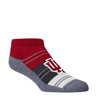 Adidas Mens Ankle Sock