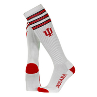 Knee High 3Stripe Sock