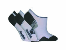 Penn State Nittany Lions TopSox High Tech Extra Low Cut Crew Sock