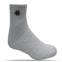 TopSox Cozy Socks