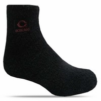 University of Chicago TopSox Cozy Sock