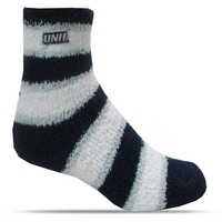 Topsox Cozy Sock