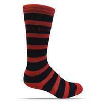 Topsox Knee High Sock