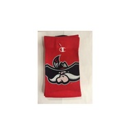 Crew Sock Logo Sublimation