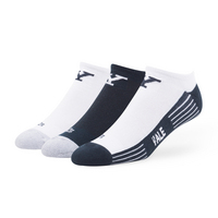 FLOAT 47 SPORT SOCK KNIT