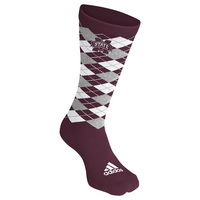adidas Womens Knee High Sock