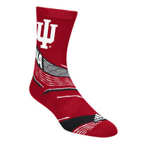 Fan Gear Sock