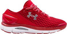 Under Armour Speedform Gemini 2 Shoe