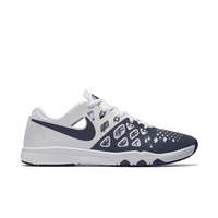 Penn State Nike Train Speed 4.0