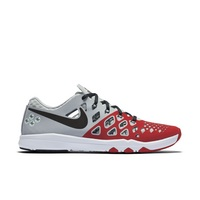 Ohio State Nike Train Speed 4.0