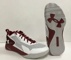 Under Armour TB Drive Low