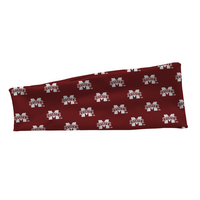League No Slip Headband
