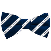 Churchill Bow Tie