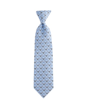 Vineyard Vines Silk Hopkins Tie