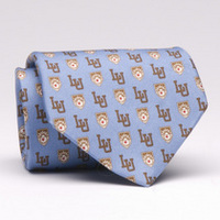 Lehigh Vineyard Vines Silk Tie