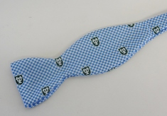 Global Neckwear Bowtie