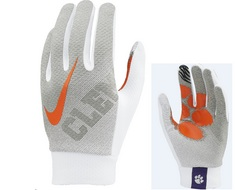 Nike NCAA Stadium Gloves