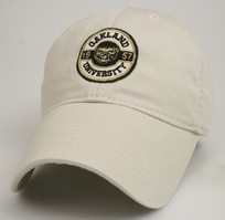 Legacy EZA Washed Twill Hat