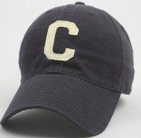 Columbia Lions Legacy Adjustable Hat
