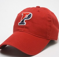 Penn Legacy Washed Adjustable Hat