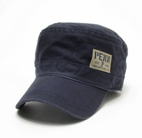 Legacy Military Hat