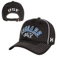 Under Armour Charged Cotton Cap