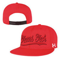 Under Armour Flatbill Snapback Hat