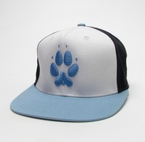 Legacy High Crown Snapback