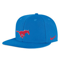 Nike Players True Snapback