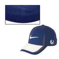 Nike Gameday Swoosh Flex Fit Hat