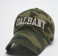 Legacy All Terrain Variety Hat in Army Camo