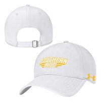 Rip Stop Ultra Light Adjustable Hat