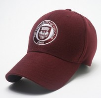 University of Chicago Legacy Stretch Fit Acrylic Hat
