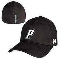 Under Armour Charged Cotton Hat
