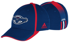 adidas  Player Sideline Fex fit Hat