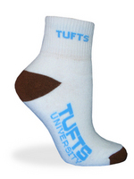 Topsox Quarter Sock