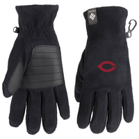 Columbia Outerwear Thermarator Glove
