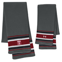 Under Armour Knit Scarf