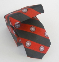 Global Neckwear Silk Tie Box Set