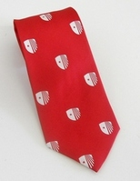 Global Neckwear Silk Tie