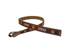 Jardine Collection Ribbon Belt