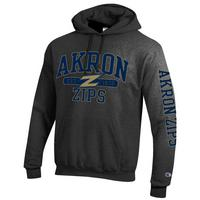 Champion Akron Hoodie