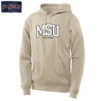 Mississippi State Bulldogs JanSport Hoodie