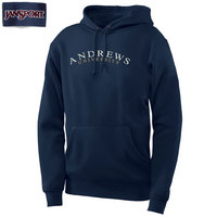 JanSport Hopkins Hoodie