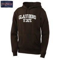 Jansport Hooded Sweatshirt