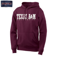 Texas A&M Aggies Jansport Hoodie