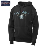 Columbia University Jansport Hoodie