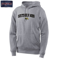 Southern Mississippi Eagles Jansport Hoodie