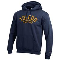 University of Toledo Champion Hoodie
